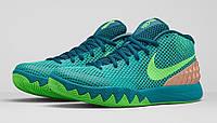 Мужские баскетбольные кроссовки Nike Kyrie 1 (Australia), фото 1