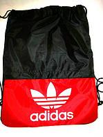 Спортивные сумки для обуви