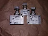 Пневмодроссель ПД-06, ПД-04, ПД-10, ПД-16
