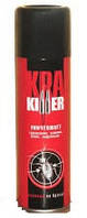 Дихлофосс KRA-KILLER  дихлофос 250мл (тараканы, клопы блохи)