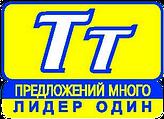 ООО «Турфан-Трейд»