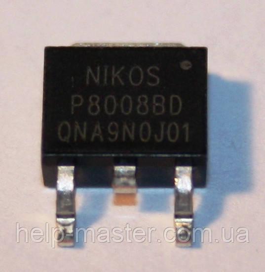 P8008BD