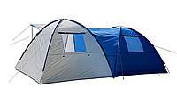 """Палатка четырехместная """"Coleman"""" 2908"""
