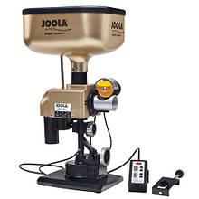 Робот-пушка для настольного тенниса Joola Shorty