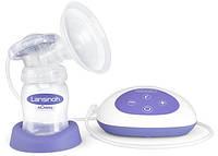 Электромолокоотсос LANSINOH 54080 Япония молокоотсос Распродажа