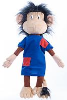 Мягкая игрушка Обезьяна №1 00503 (50 см)