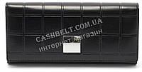 Оригинальный яркий женский кошелек черного цвета FUERDANNI art. 2186