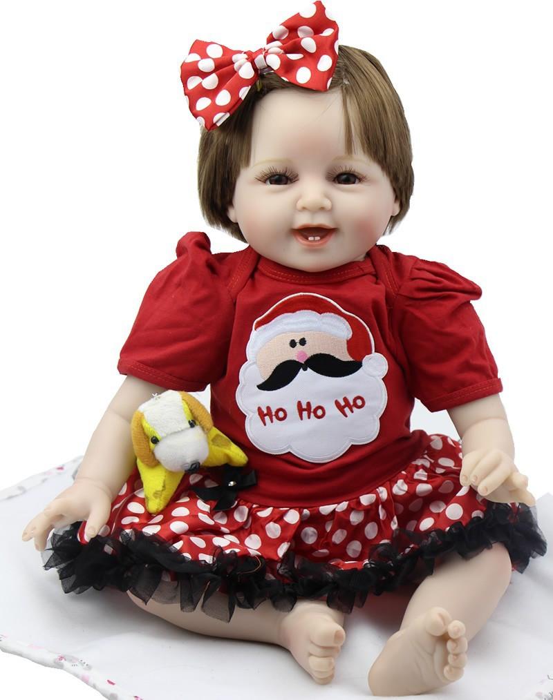 Кукла реборн.Reborn doll.Пупс