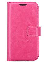 Чехол-книжка для Samsung Galaxy S3 i9300