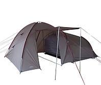 Палатка  Forrest  Evolution Tent 4-х местная