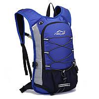 Рюкзак спортивный 479A