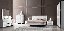 Кровать 180x203