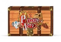 Русское лото Danko Toys