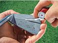 Швейцарський ніж Victorinox Golftool, фото 4