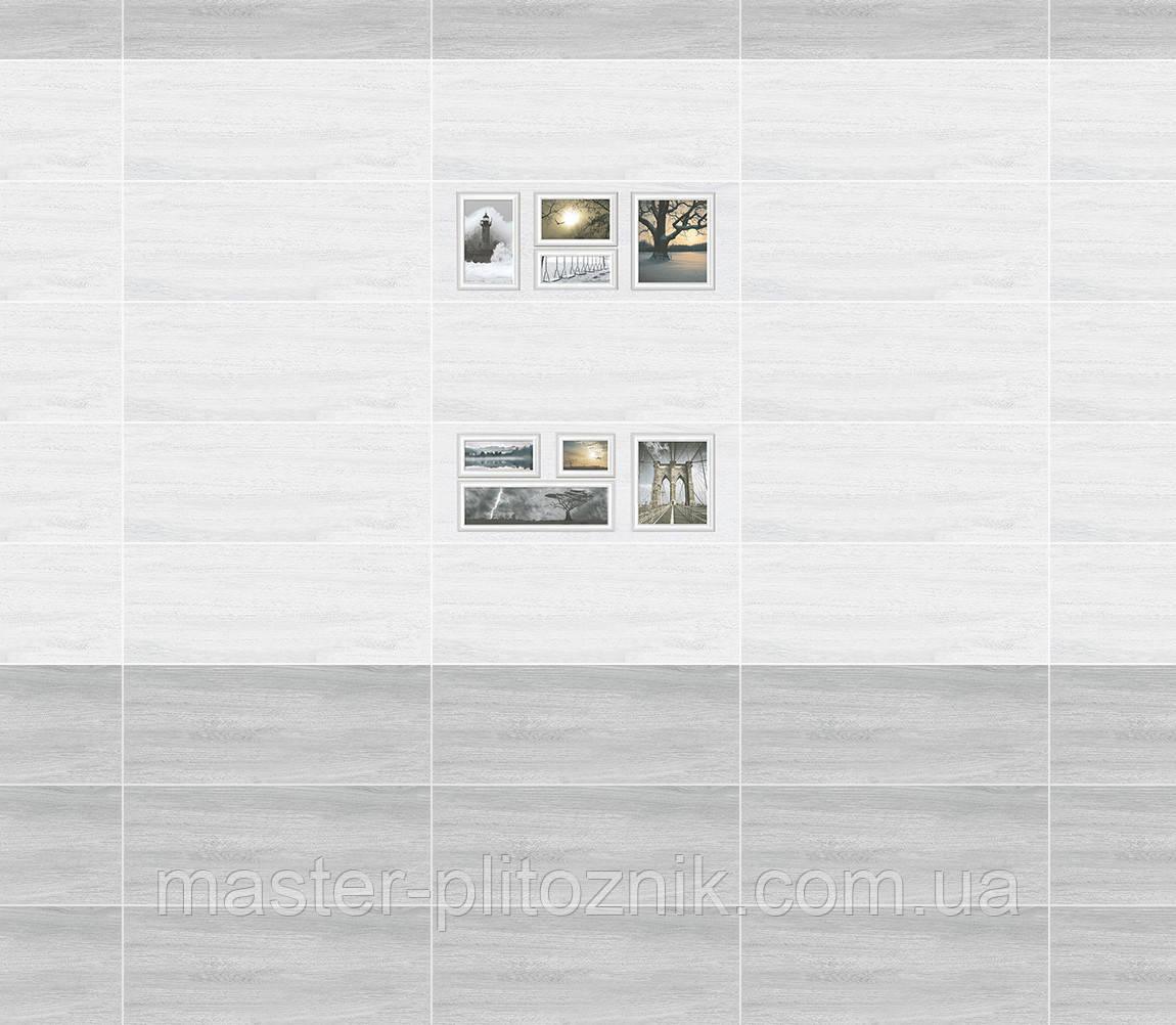 Плитка облицовочная для стен Интеркерама INDY (Инди)