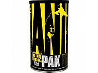 Витамины и минералы Universal Animal Pak (44 pak)