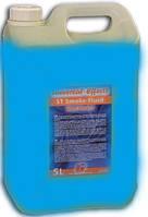 Жидкость для дыма Universal Effects ST-Smoke Fluid High-Density 5L