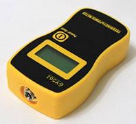 Частотомер GY-561  детектор жучков
