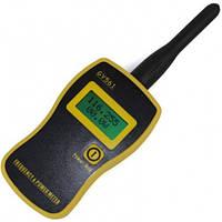 Защита от прослушки Частотомер GY-561  детектор жучков