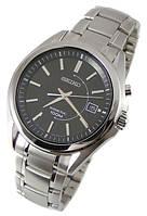 Часы Seiko SKA523P1 Kinetic