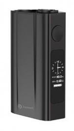 JoyeTech eVic VTwo 80W - Батарейный блок для электронной сигареты. Оригинал