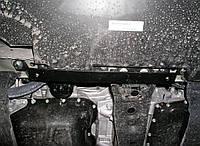 Защита двигателя Dodge Caliber 2006-2012 V-2,4,АКПП,двигун, КПП, радиатор (Додж Калибер), фото 1