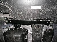 Защита двигателя Dodge Caliber 2006-2012 V-2,0,АКПП,двигун, КПП, радиатор (Додж Калибер), фото 1