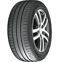 Летние шины Hankook Kinergy Eco K425 195/65 R15 91 H