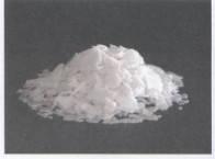Калий гидроксид (калий едкий) 500 грамм