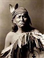 apache_warrior.jpg