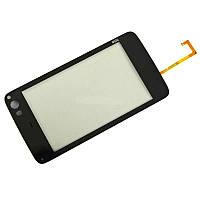 Сенсорная панель для NOKIA N900