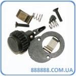 Ремкомплект для динамометрического ключа Т04800 T04080-RK Jonnesway