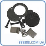 Ремкомплект для динамометрического ключа T04500 T04500-RK Jonnesway