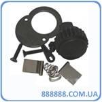 Ремкомплект для динамометрического ключа T047 T04700-RK Jonnesway