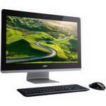 "ПК-моноблок Acer Aspire Z3-715 23.8""FHD/ Intel i3-6100T/4/1TB/DVD/NVD940-2/WiFi/BT/DOS (DQ.B2XME.001)"