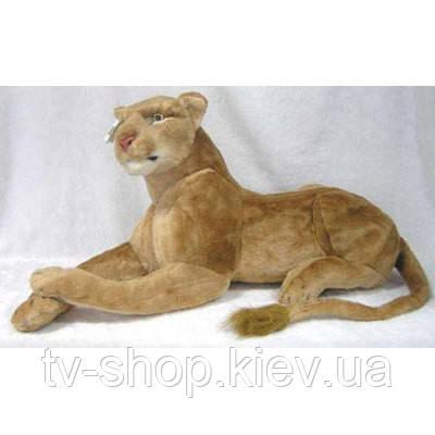Львица интерьерная, 85 см