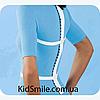 Космодиск — пристрій від болю в спині та суглобах, фото 2