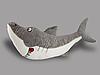 Акула ,70 см