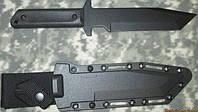 Нож Cold Steel Gl Tanto. Оригинал. 1400 гр