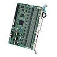 Плата расширения KX-TDA6178XJ PANASONIC