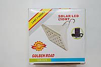 Светодиодная лампа Golben road GR-025, светильник, переносной фонарь, переносное освещение, светотехника