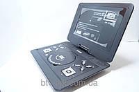 Opera 3D OP-1610d 16.8' Портативные dvd проигрыватель, переносной dvd, портативный