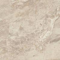 Плитка MIDDLETOWN пол 40х40 см (beige)