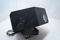 Светодиодная установка SKY 038, освещение для клубов, праздников, светотехника, лампы, ночники