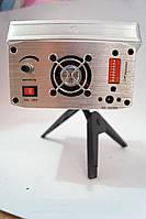 Лазерная установка Laser Lss-20, праздничное освещение, светотехника, освещение для концертов и шоу