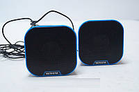 Портативные колонки,для ПК Senkeno S-029, аудиотехника, электроника, mp3 колонка, портативная акустика