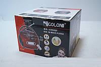 Радиоприемник GOLON RX-186, аудиотехника, электроника, радио SD/USB