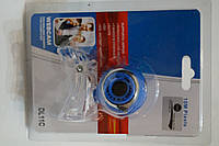 Web камера DL-11C, автомобильные видеорегистраторы, все для авто, веб камеры, скрытая, удобная