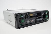 Авто Магнитола elbee E3308, аудиотехника, магнитола для авто, аудиотехника и аксессуары, электроника
