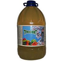 Трихофит 5л, биопрепара на основе грибов рода триходерма